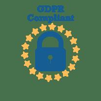 GDPR Compliant-1