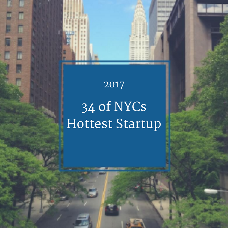 Hottest Startup.png