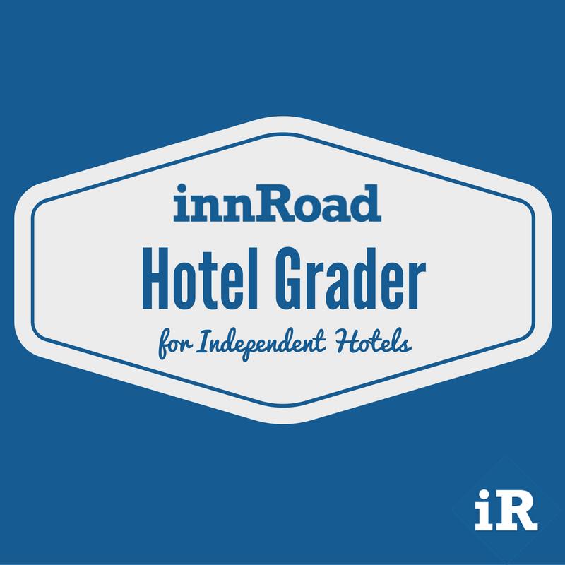 hotel grader image.png