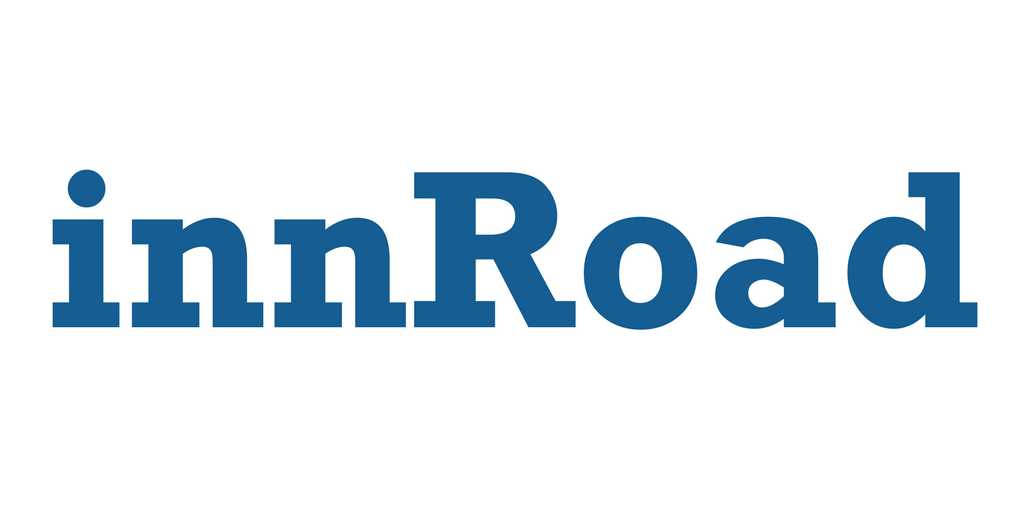 innRoad Hotel Management System