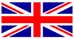 union-jack-flag-1