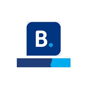 review-booking-com